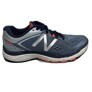 New Balance 860 V8 Running Shoes Womens Size 7.5